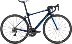 Product image for Liv Langma Advanced Pro 0 Womens 2018 - Road Bike