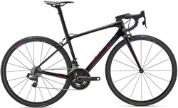 Liv Langma Advanced SL 0 Womens 2018 - Road Bike