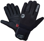 Product image for Chiba Drystar Superlight Waterproof Gloves