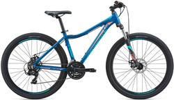"Liv Bliss 2 26"" Womens Mountain Bike 2018 - Hardtail MTB"