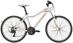 "Liv Bliss 3 26"" Womens Mountain Bike 2018 - Hardtail MTB"