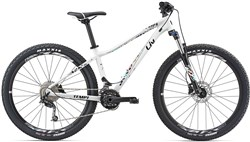 "Product image for Liv Tempt 2 27.5"" Womens Mountain Bike 2018 - Hardtail MTB"
