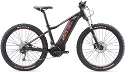 Product image for Liv Vall-E+2 Womens 2018 - Electric Mountain Bike