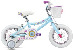 Liv Adore Girls 12w 2018 - Kids Bike