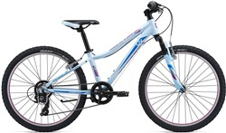 Liv Enchant 2 Girls 24w 2018 - Junior Bike