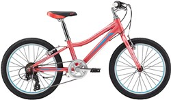 Product image for Liv Enchant 20 Lite Girls 20w 2018 - Kids Bike