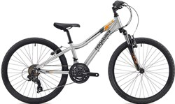 Ridgeback MX24 24w 2018 - Junior Bike