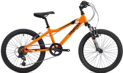 Product image for Ridgeback MX20 20w 2018 - Kids Bike