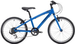 Product image for Ridgeback Dimension 20w 2018 - Kids Bike