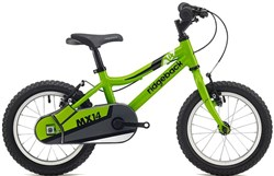Product image for Ridgeback MX14 14w 2018 - Kids Bike