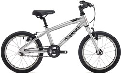 Product image for Ridgeback Dimension 16w 2018 - Kids Bike