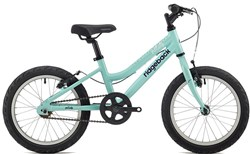 Product image for Ridgeback Melody 16w Girls 2018 - Kids Bike