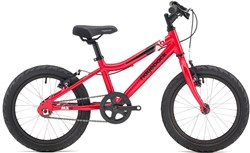 Product image for Ridgeback MX16 16w 2018 - Kids Bike
