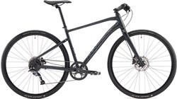 Product image for Ridgeback Flight 01 2018 - Hybrid Sports Bike