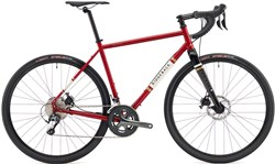 Product image for Ridgeback Ramble 2 2018 - Touring Bike