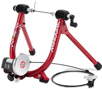 Product image for Minoura LR341 Turbo Trainer