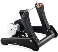 Minoura Kagura Smart Turbo Trainer