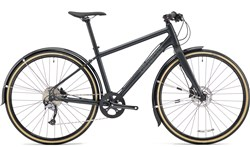 Product image for Genesis Skyline 10 2018 - Hybrid Sports Bike
