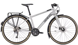 Product image for Genesis Skyline 30 2018 - Hybrid Sports Bike