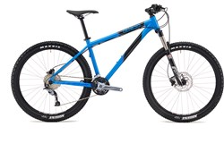"Product image for Genesis Core 20 27.5"" Mountain Bike 2018 - Hardtail MTB"