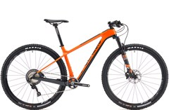 Product image for Genesis Mantle 20 29er Mountain Bike 2018 - Hardtail MTB