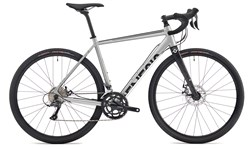 Product image for Genesis CDA 10 2018 - Road Bike