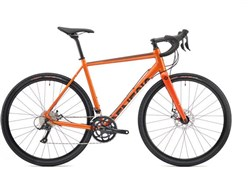 Product image for Genesis CDA 20 2018 - Road Bike