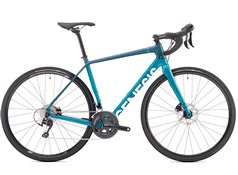 Genesis Datum 20 Womens 2018 - Road Bike