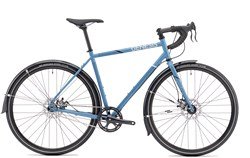 Product image for Genesis Day One 10 2018 - Road Bike