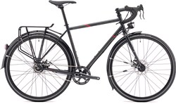 Genesis Day One Ltd 2018 - Road Bike
