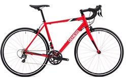 Product image for Genesis Delta 20 2018 - Road Bike