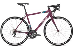 Genesis Delta 20 Womens 2018 - Road Bike