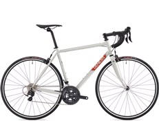 Product image for Genesis Equilibrium 20 2018 - Road Bike