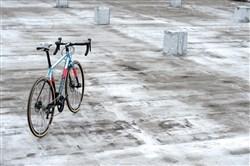 2018 genesis equilibrium. brilliant equilibrium genesis equilibrium disc 20 2018  road bike for genesis equilibrium h