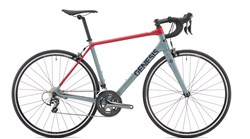 Product image for Genesis Zeal 10 2018 - Road Bike
