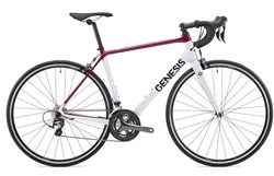 Genesis Zeal 10 Womens 2018 - Road Bike
