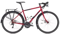Product image for Genesis Tour De Fer 10 2018 - Touring Bike
