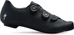Product image for Specialized Torch 3.0 Road Shoes AW17