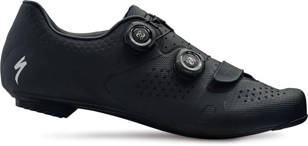Specialized Torch 3.0 Road Shoes AW17