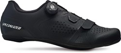 Product image for Specialized Torch 2.0 Road Shoes AW17