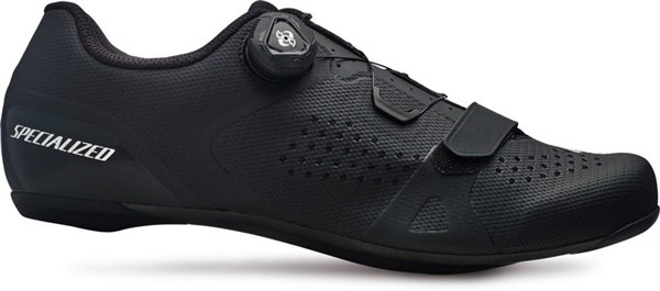 Specialized Torch 2.0 Road Shoes AW17