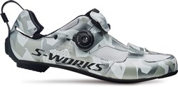 Specialized S-Works Trivent Triathlon Shoes AW17
