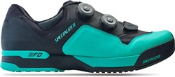 Product image for Specialized 2FO ClipLite Mountain Bike Shoes AW17
