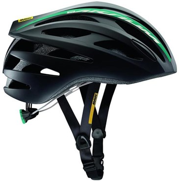 Mavic Aksium Elite Womens
