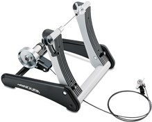 Product image for Minoura Live Ride LR541 Turbo Trainer