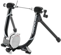Product image for Minoura Mag Ride 60D Turbo Trainer