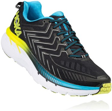 Hoka Clifton 4 Running Shoes