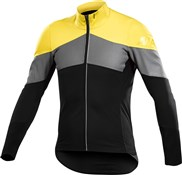 Mavic Vision Thermo Waterproof Jacket AW17