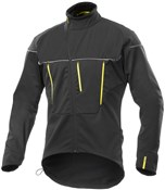Product image for Mavic Ksyrium Pro Thermo Jacket AW17