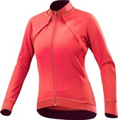 Product image for Mavic Sequence Womens Convert Jacket AW17